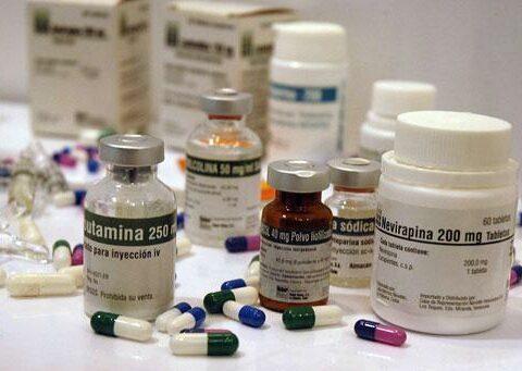 El Estado subsidiará medicamentos asociados a enfermedades crónicas con tratamientos permanentes