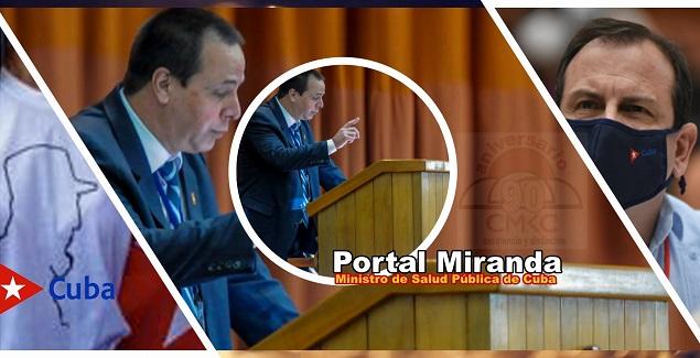 http://www.granma.cu/cuba/2020-12-16/cuba-ha-logrado-resultados-favorables-contra-la-covid-19