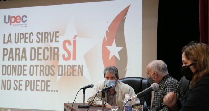 La prensa ante la guerra de cuarta generación que se ensaya contra Cuba