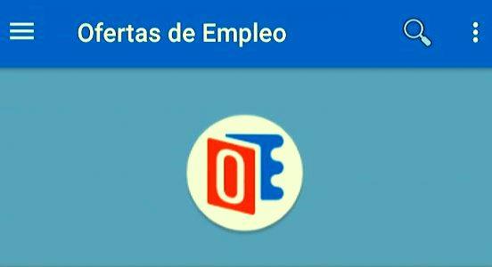 Aplicación cubana para buscar empleos, disponible el 28 de enero