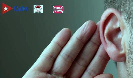 Aplican medidas para proteger a los sordos en Santiago de Cuba