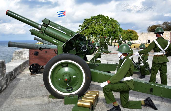 Cuba a Martí, reverencia en fuego y flor´