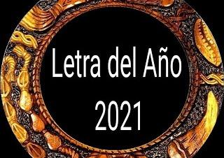 En Cuba Letra del Año 2021