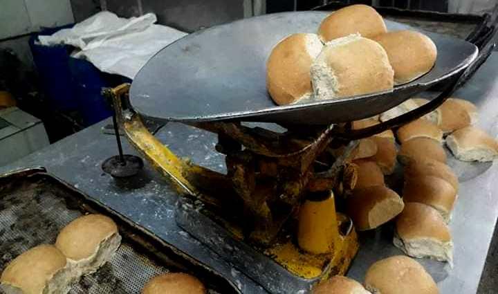 Detectan irregularidades que atentan contra la calidad del pan en Santiago de Cuba