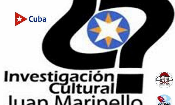 """Santiagueros Premios Nacionales """"Memoria Viva 2020"""""""