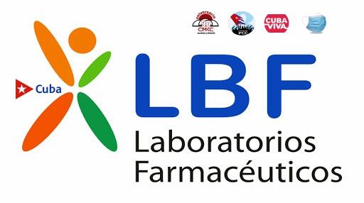 Laboratorios Farmacéuticos Oriente. Innovación y Desarrollo.