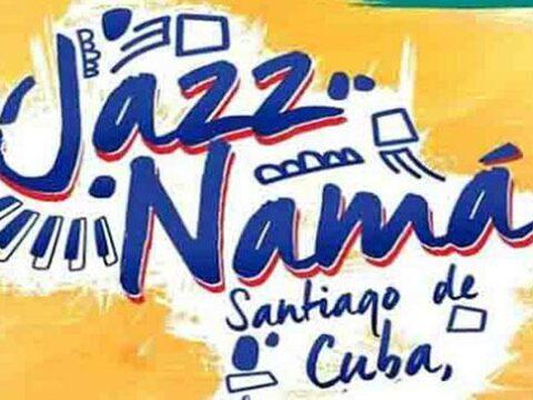 Festival criollo Jazz Namá impactó en las redes sociales