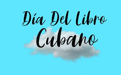 Libro cubano en su día