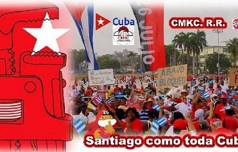 Elimina el bloqueo, también es un virus. Imagen Web: Santiago Romero Chang