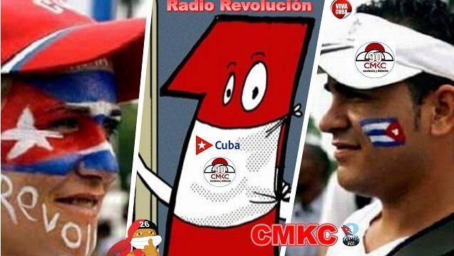 Unidos hacemos Cuba, ¡Viva el Primero de Mayo!. Imagen: Santiago Romero Chang