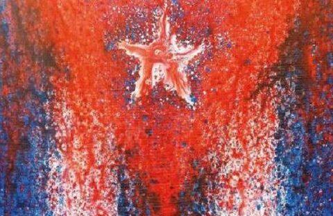 Cuba, resistente, heroica, valiente, solidaria, humana y ética.