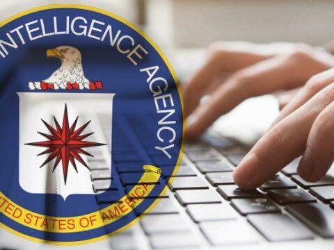 La CIA y las redes ilegales de comunicación para la subversión en Cuba