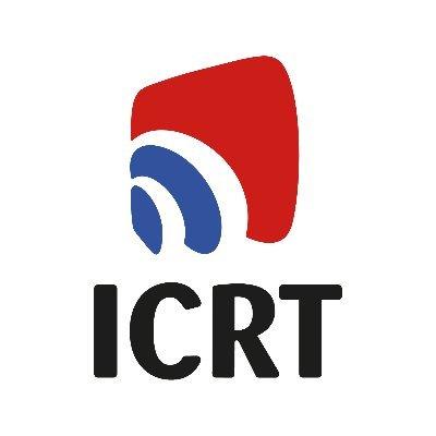Instituto Cubano de la Radio y la Televisión
