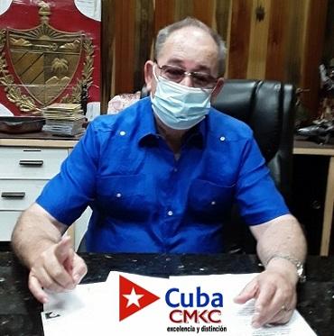 Lázaro Expósito Canto, Primer Secretario del Partido en la provincia Santiago de Cuba