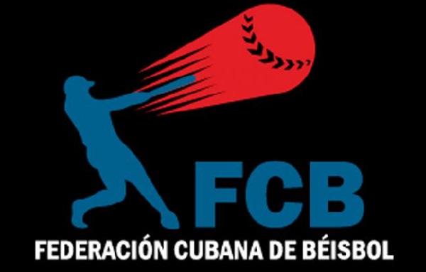 Federación Cubana de Béisbol