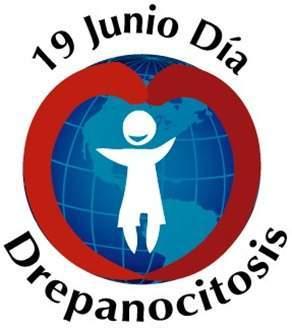 Día Mundial de la Sicklemia