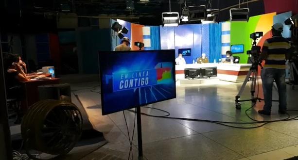 Presentan estrategia a seguir durante la etapa epidémica de transmisión comunitaria en Santiago de Cuba