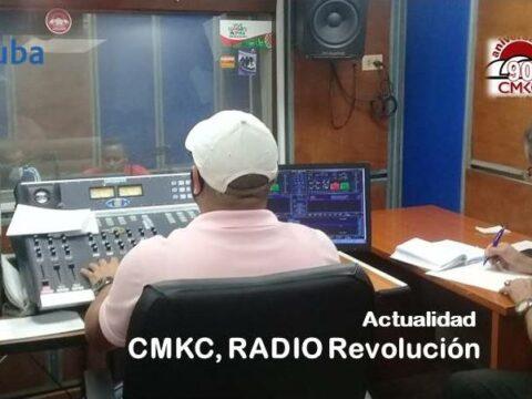 Santiago de Cuba: informada y en acción frente al huracán