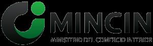 Ministerio de Comercio Interior, MINCIN.
