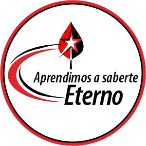 """Artex inicia campaña """"Aprendimos a saberte eterno"""" por el aniversario 95 del natalicio de Fidel"""