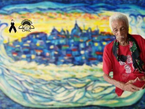 Perdió Santiago de Cuba a José Loreto Horruitiner