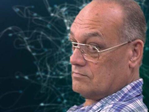 Adiós al Decano, el Periodista Raúl López Alvarado de CMKC