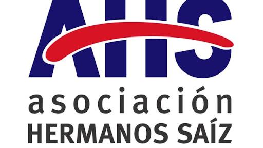 Cumple 35 años la Asociación Hermanos Saíz