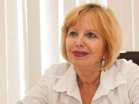 "María Guadalupe Guzmán, Doctora cubana entre 5 ""Premio L'Oréal-Unesco a Mujeres en Ciencia, 2022"""