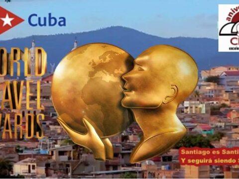 Cuba gana premio como Mejor Destino Cultural del Caribe en los World Travel Awards 2021